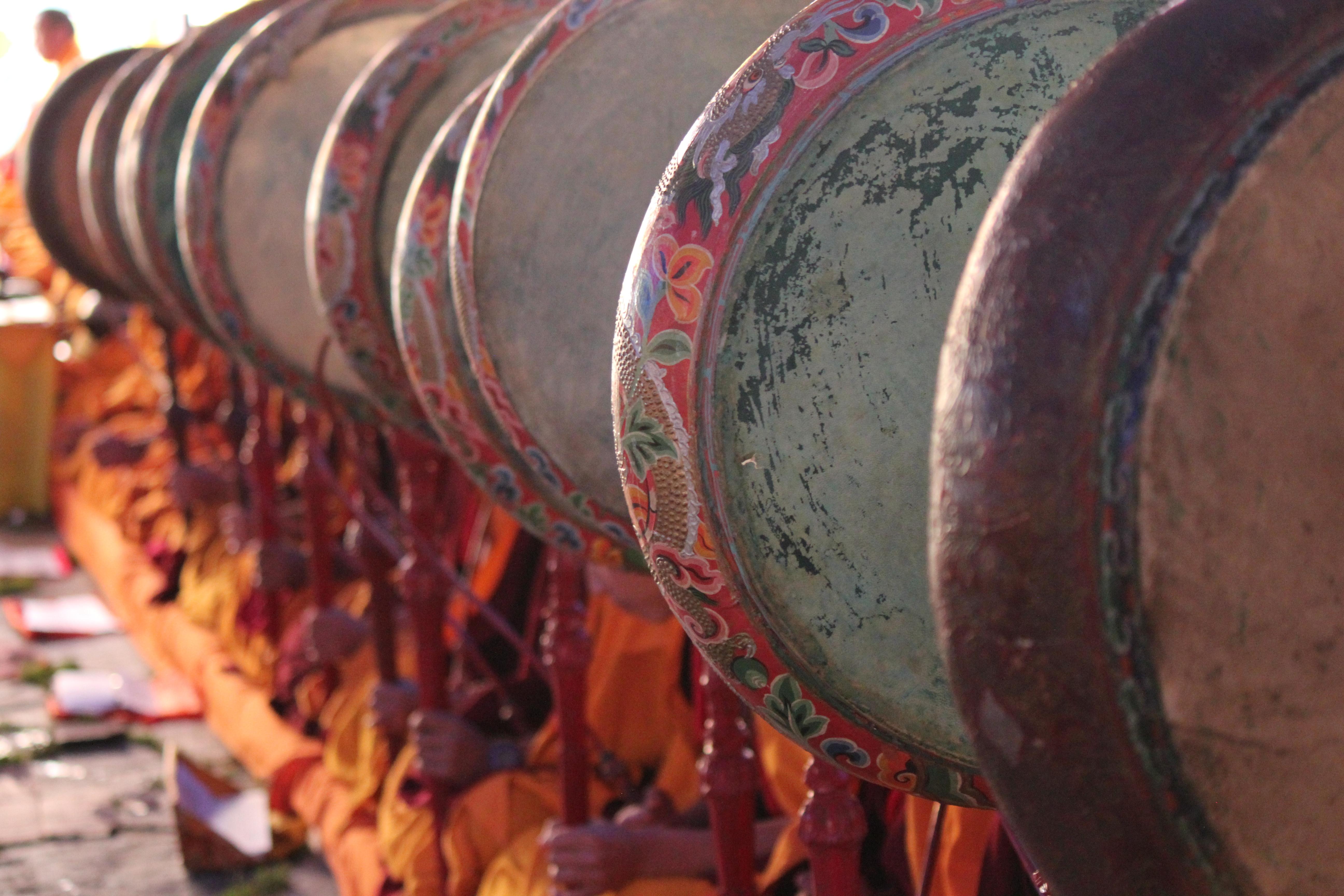 Phub_Dorji_Bhutan_IMG_3986