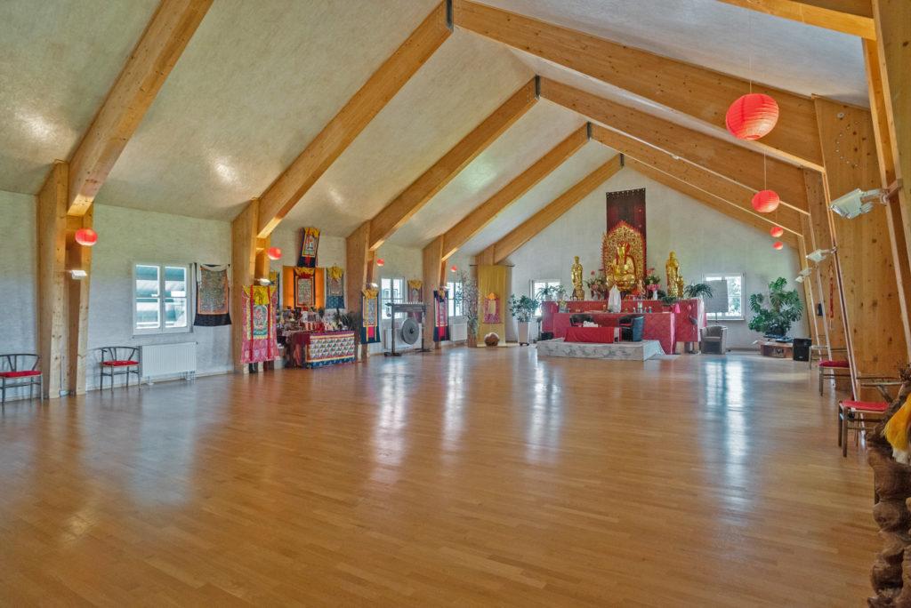 Seminarhaus_Gronsdorf_POI_20190622_083_8BIT_SRGB