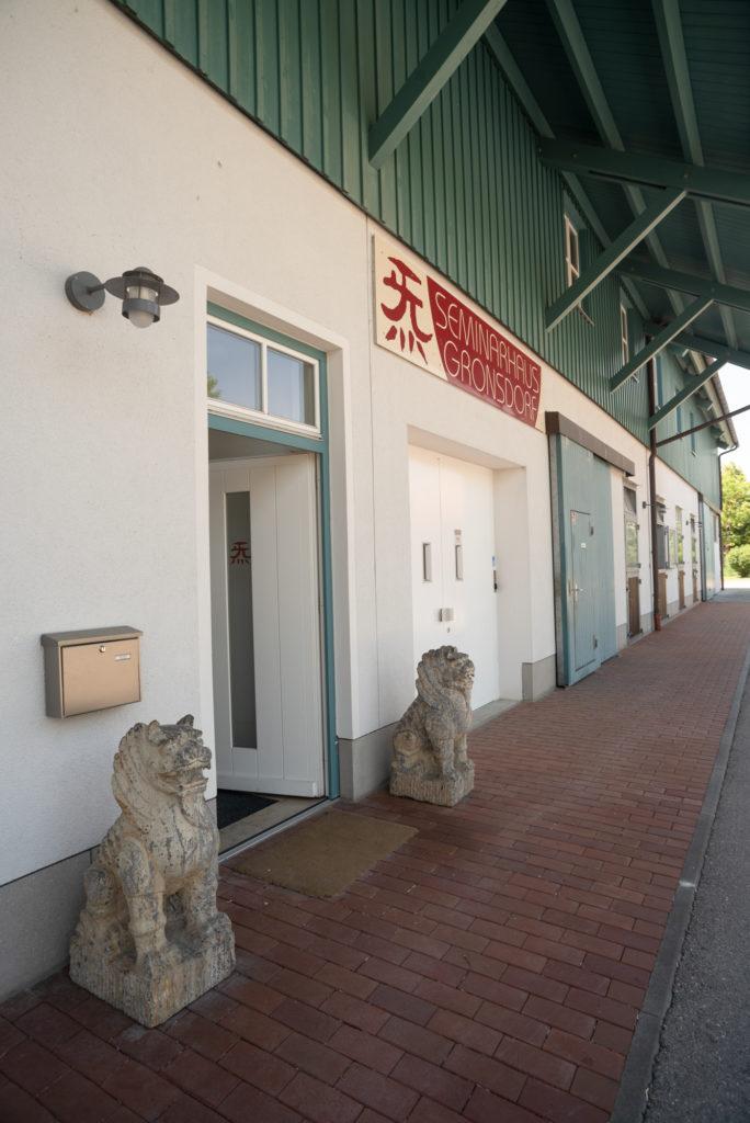 Seminarhaus_Gronsdorf_POI_20190622_085_8BIT_SRGB